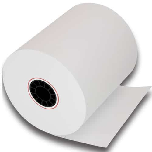 "2 1/4"" x 85' Thermal Roll"