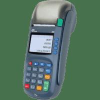 pos machine Pax-S80 JaimePOS A Leading POS Provider