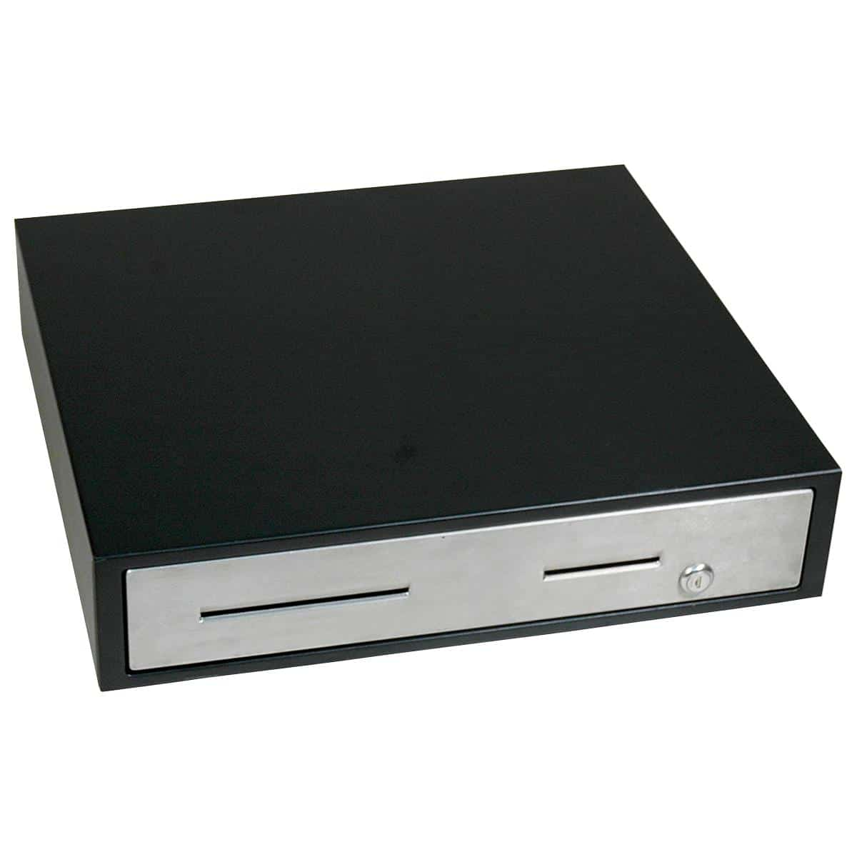 Drawer Model 18 POS Black 24V