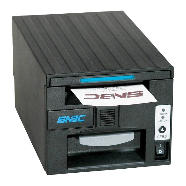 SNBC Printer BTP-R681 USB+Serial+Ethernet