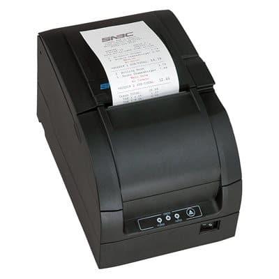 SNBC BTP-M300-CIT